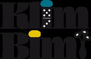 Klimbim logo