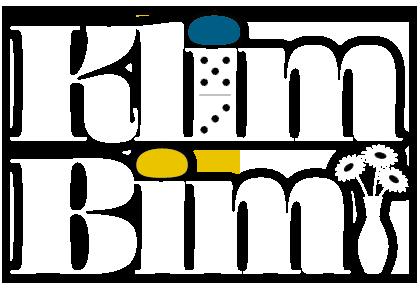 Logo Klimbim Berlin