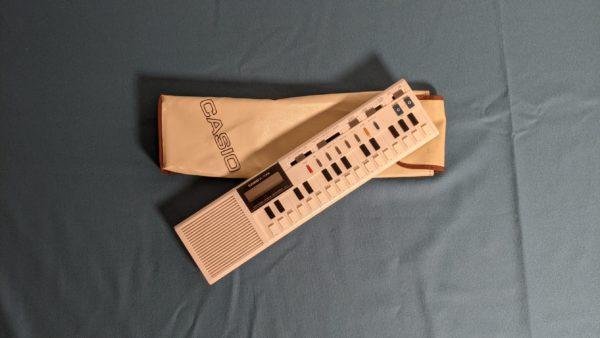 Casio VL Tone VL-1